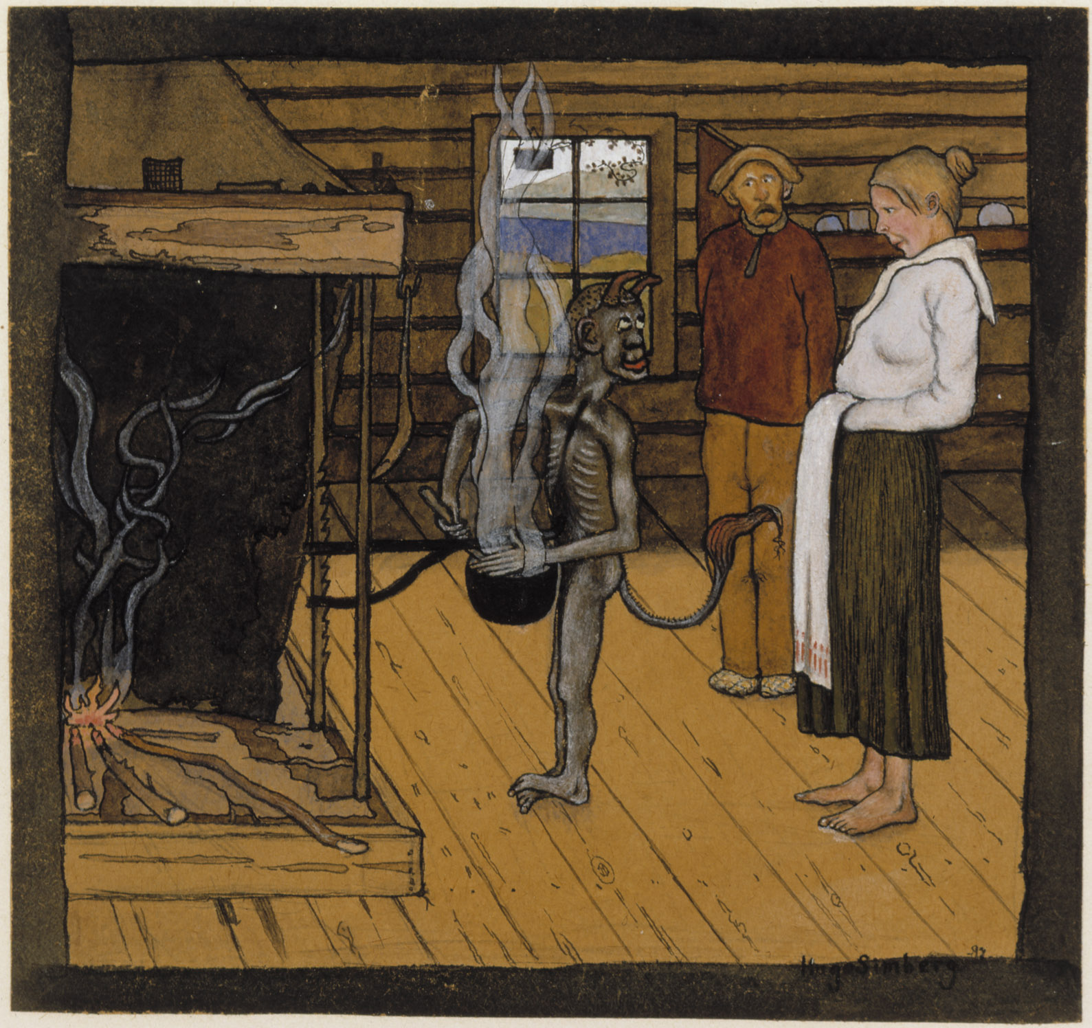 https://upload.wikimedia.org/wikipedia/commons/c/cf/Simberg_devil_pot.jpg