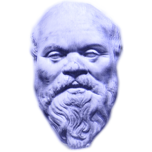 Payl:Socrates blue version2.png