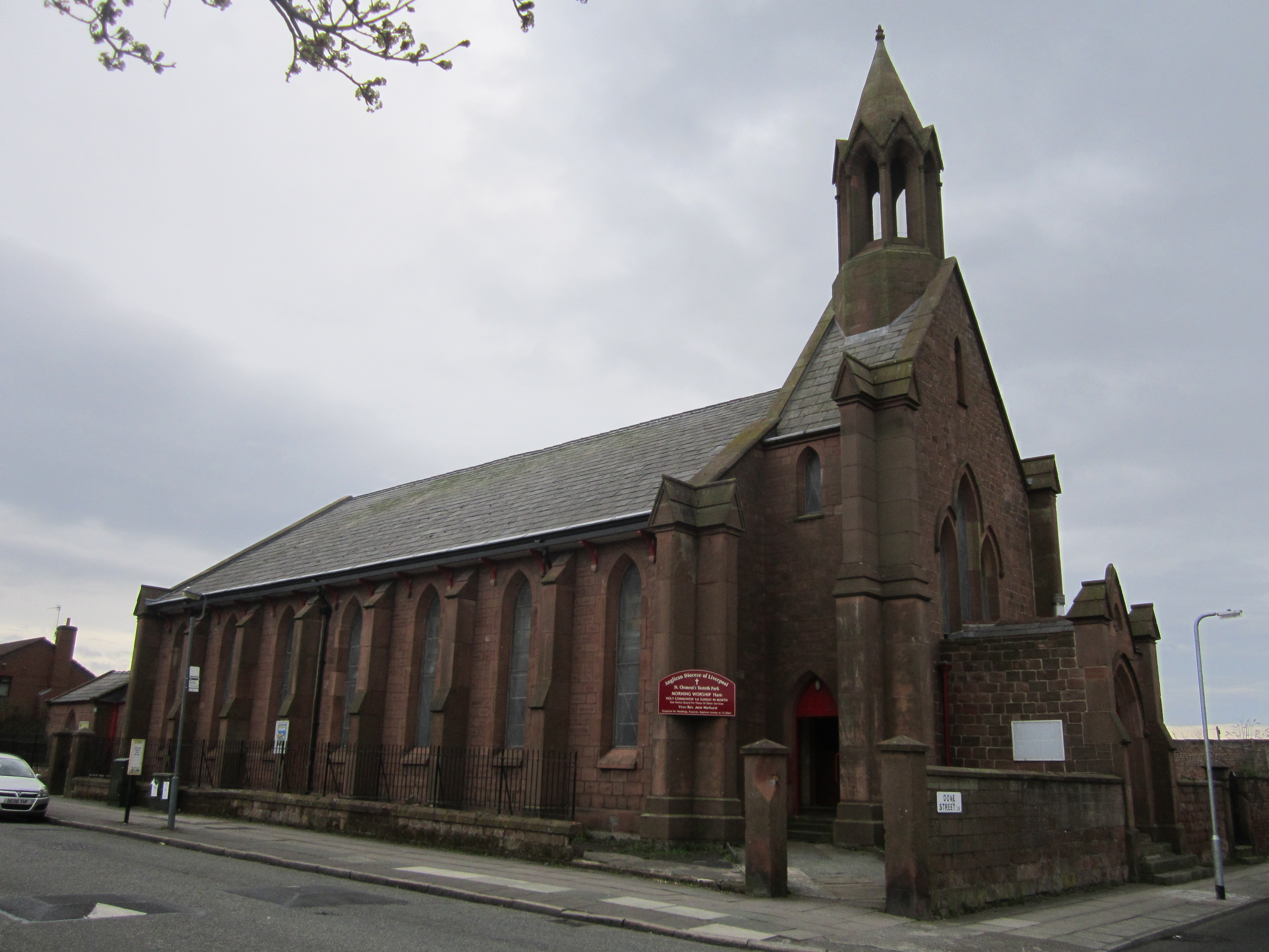 File:St Clement's Church, Toxteth (5).JPG - Wikimedia Commons