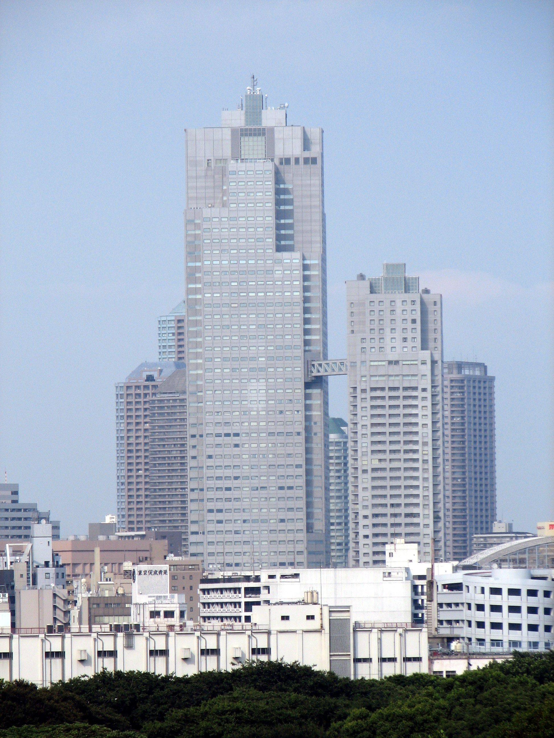 FileSt Lukes Hospital TokyoJPG Wikimedia mons