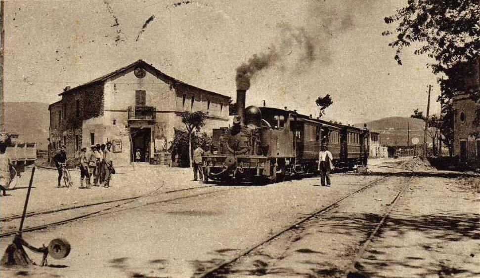 File:Stazione Bagni di Tivoli.jpg - Wikimedia Commons