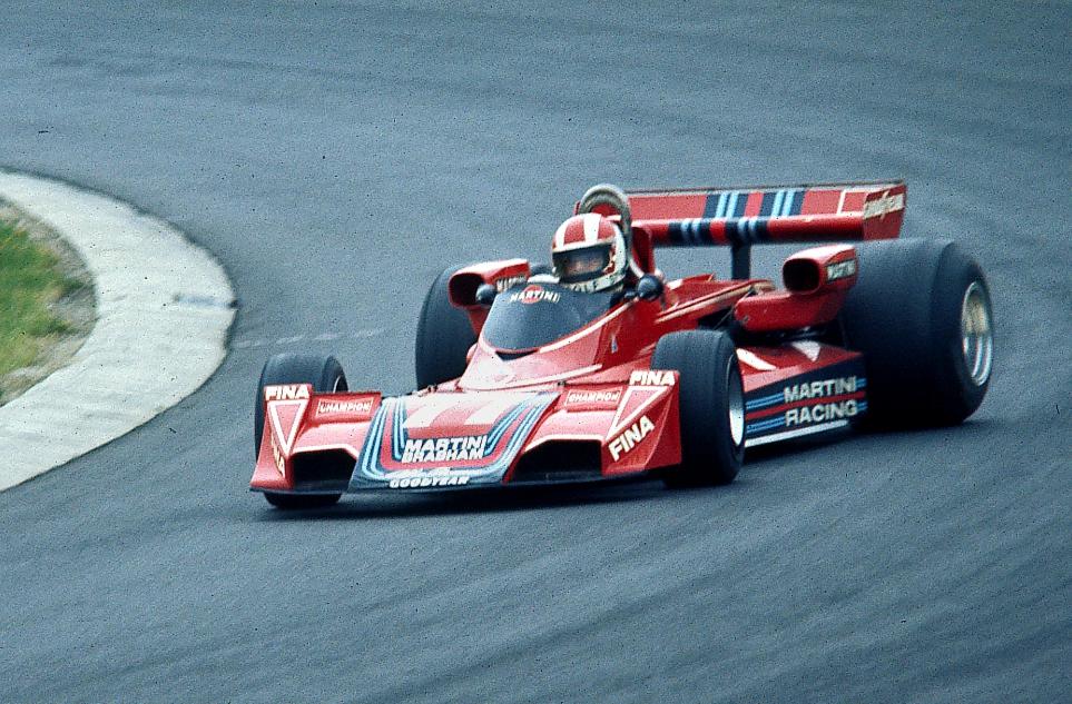 Brabham Bt45 Wikipedia