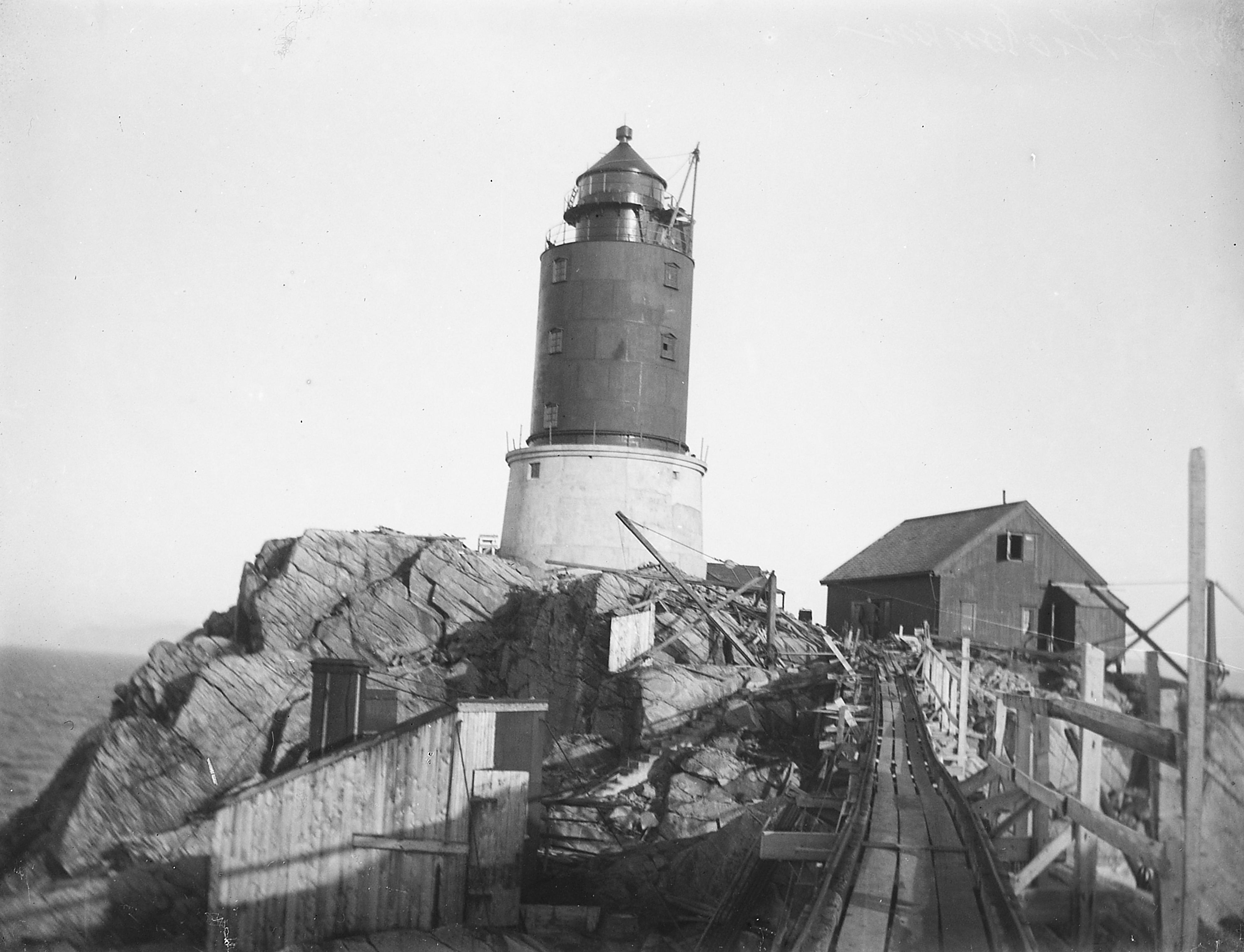 Giske (island) - Wikipedia