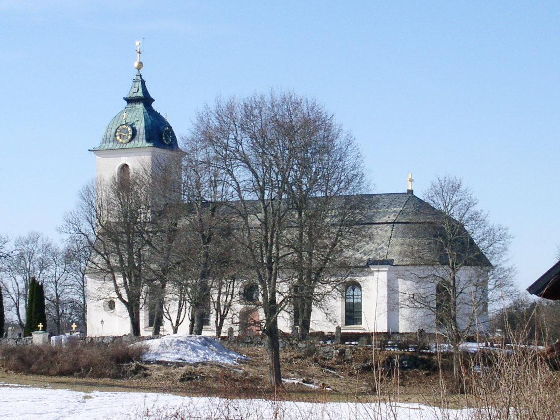 1 Best Hotels in Svennevad socken, Hallsbergs Kommun - 2020