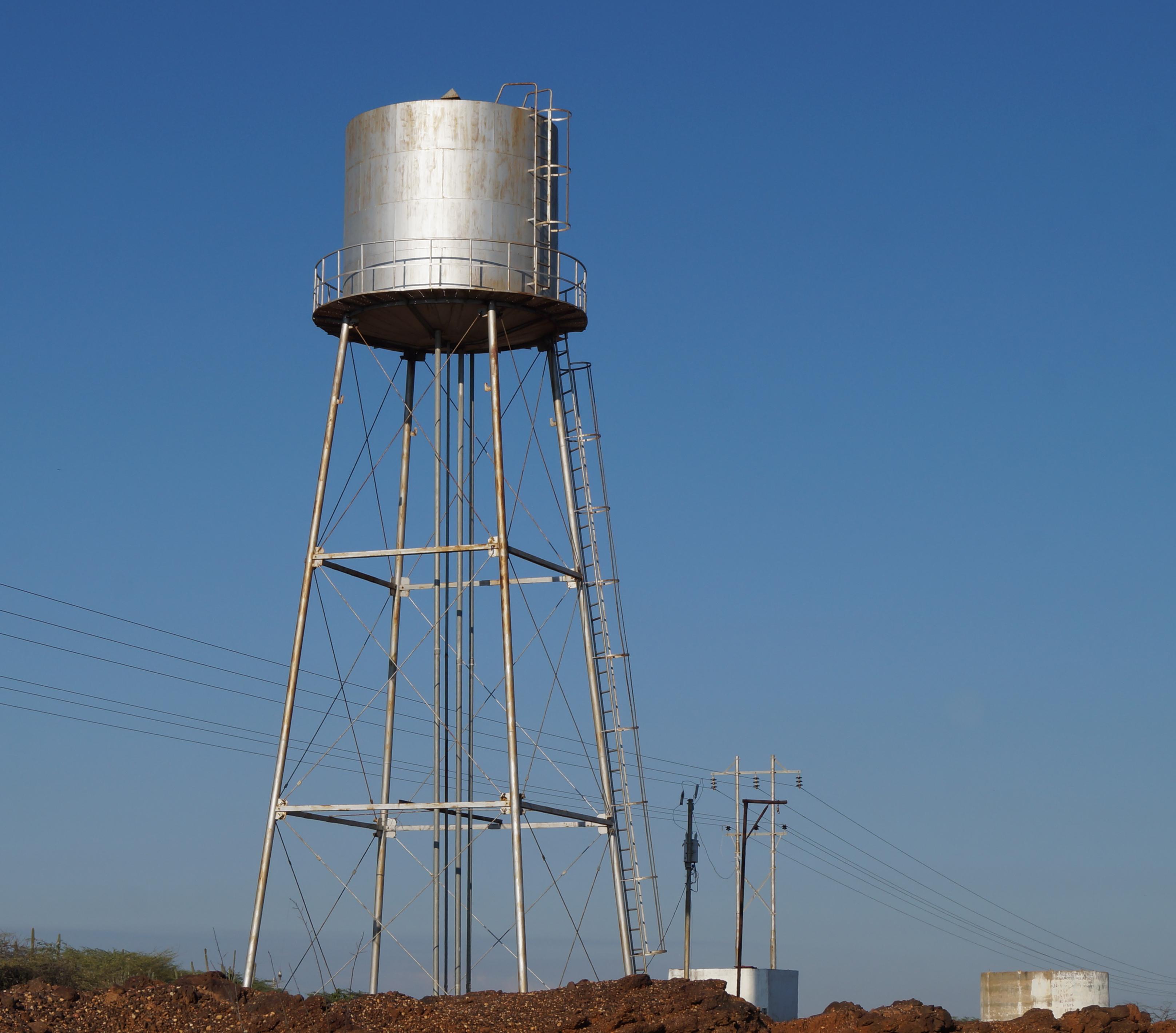 file tanque de agua wikimedia commons