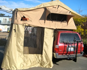 FileTepui Tent Autana.jpg & File:Tepui Tent Autana.jpg - Wikimedia Commons