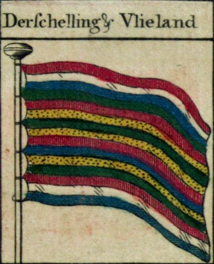 Terschelling_en_Vlieland_vlag_-_Bowles's