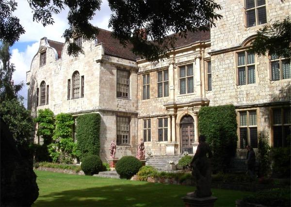 The Treasurer's House1.jpg