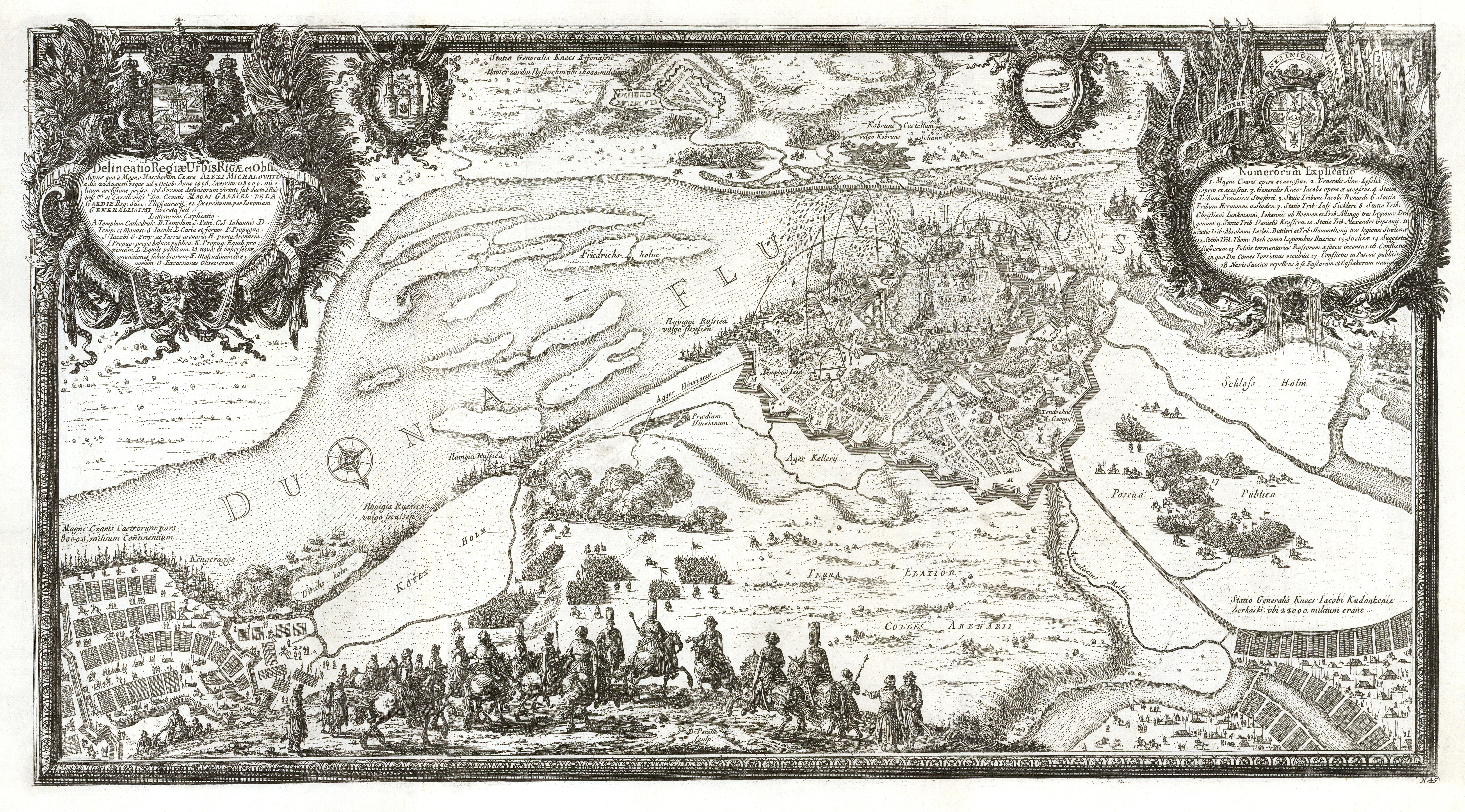 File:The siege of Riga 1656.jpg