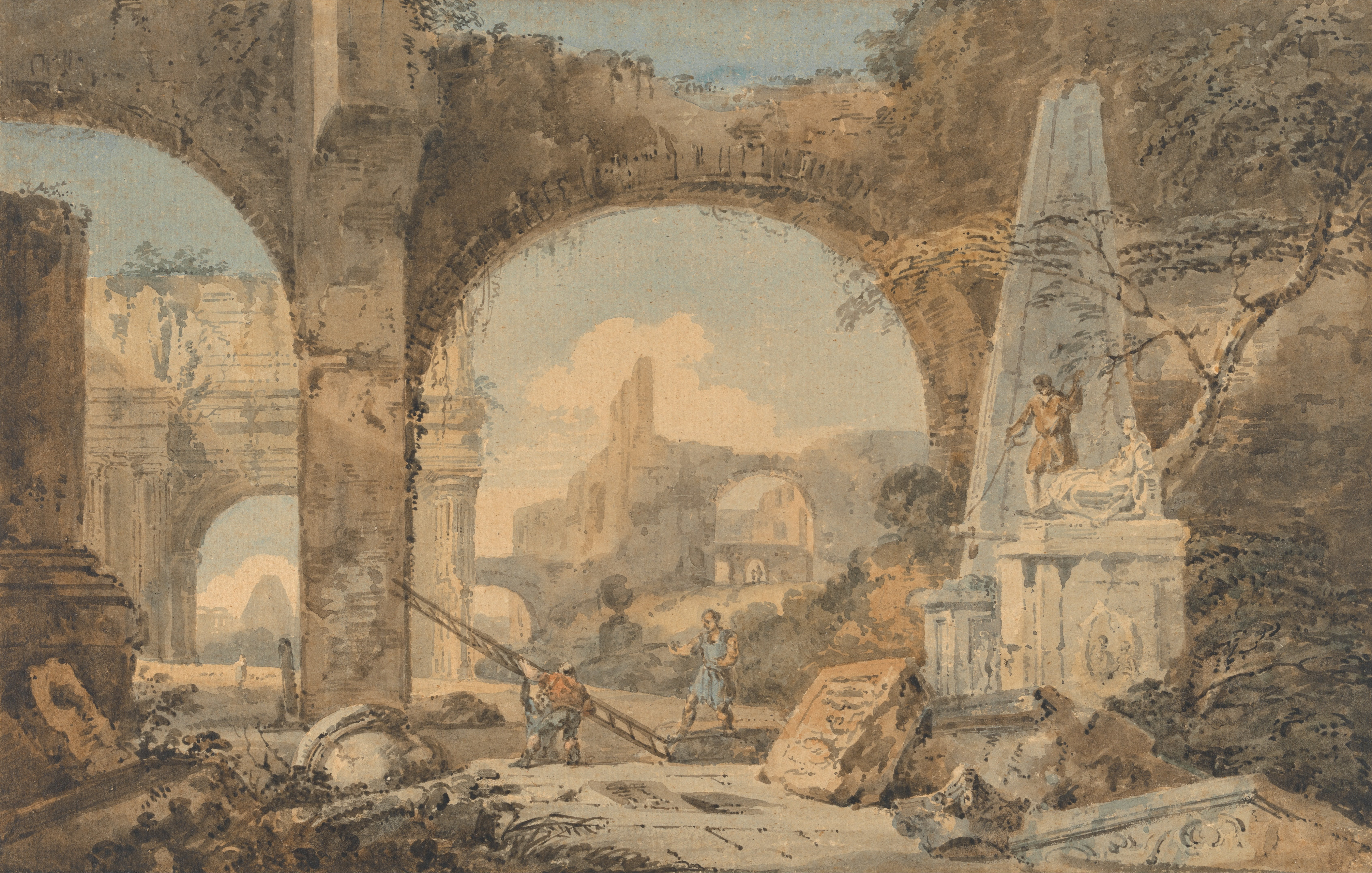 classicism classification classic art Classicist definition is - an advocate or follower of classicism an advocate or follower of classicism a classical scholar  art, architecture, or.