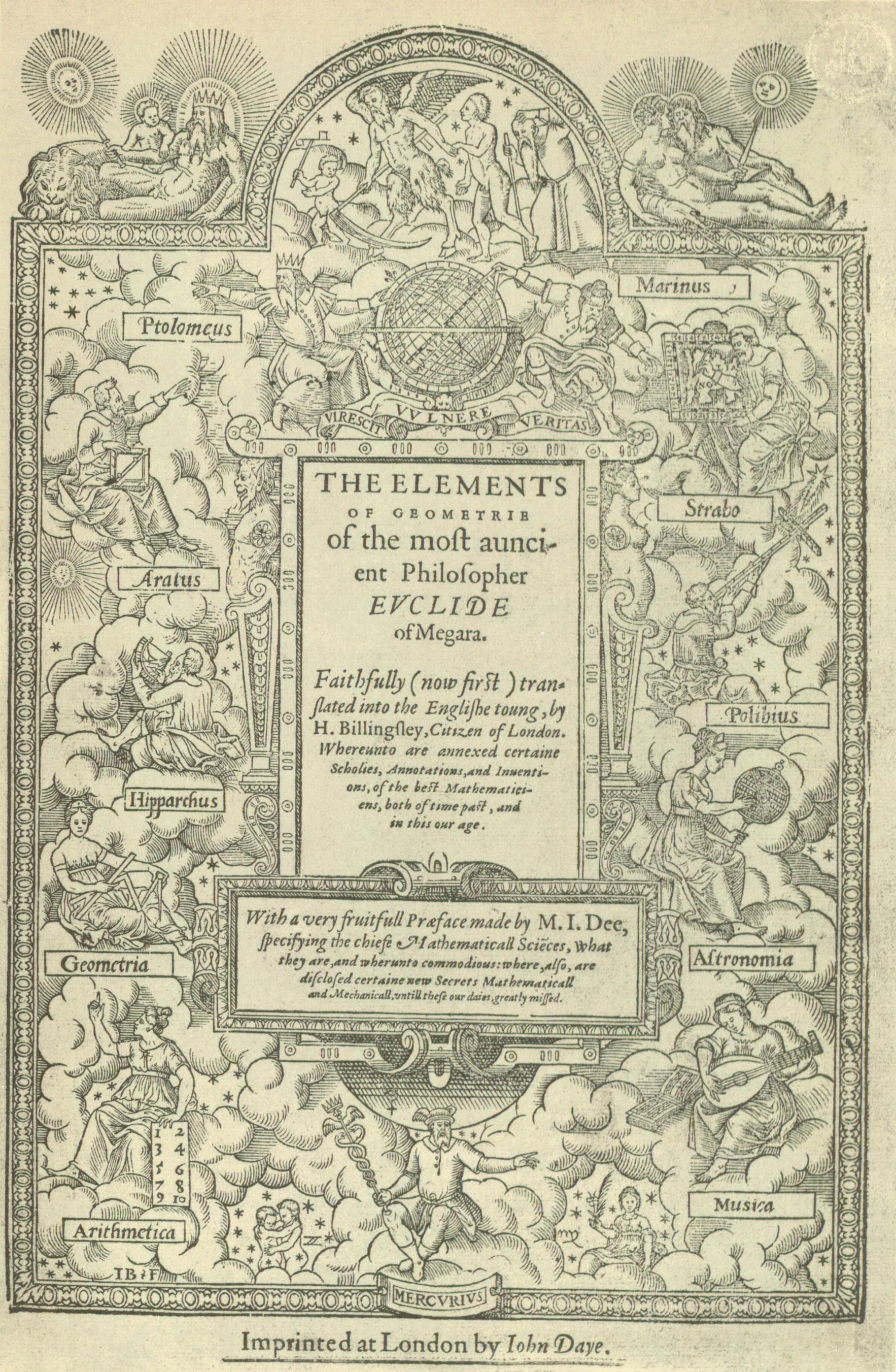 1st english The committee decides whether the bill can be immediately put on the agenda of  the full chamber or whether there should first be preparatory study of the bill.