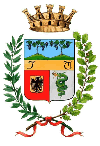 Coat of arms of Tradate