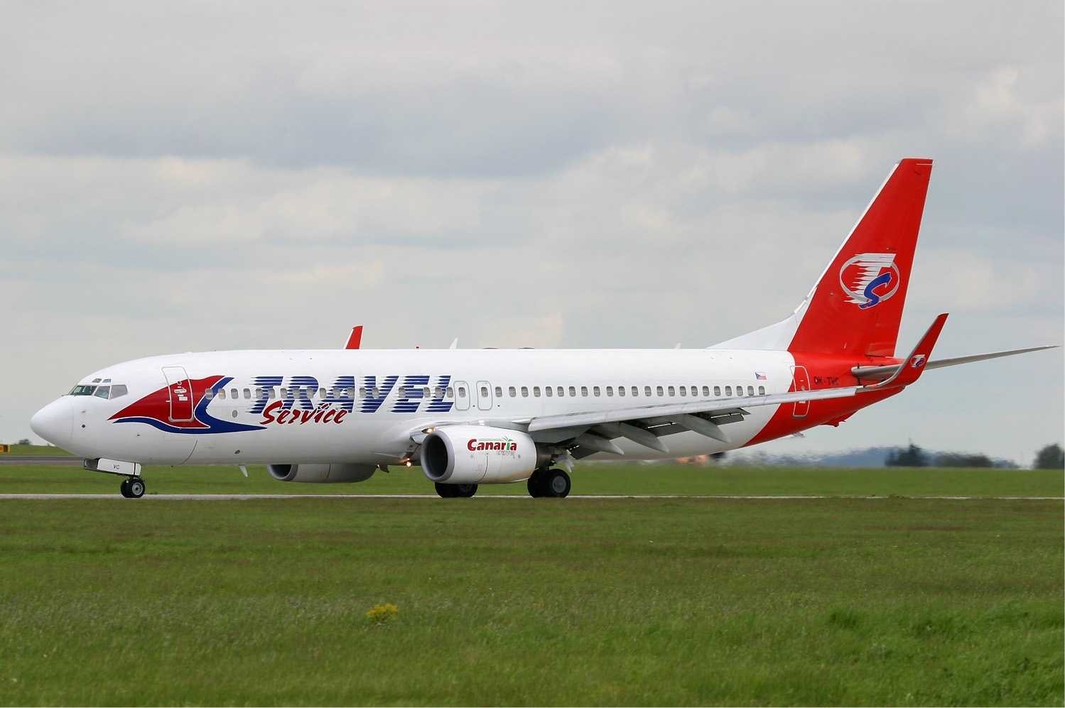 Airlines Travel To Colombia From Us
