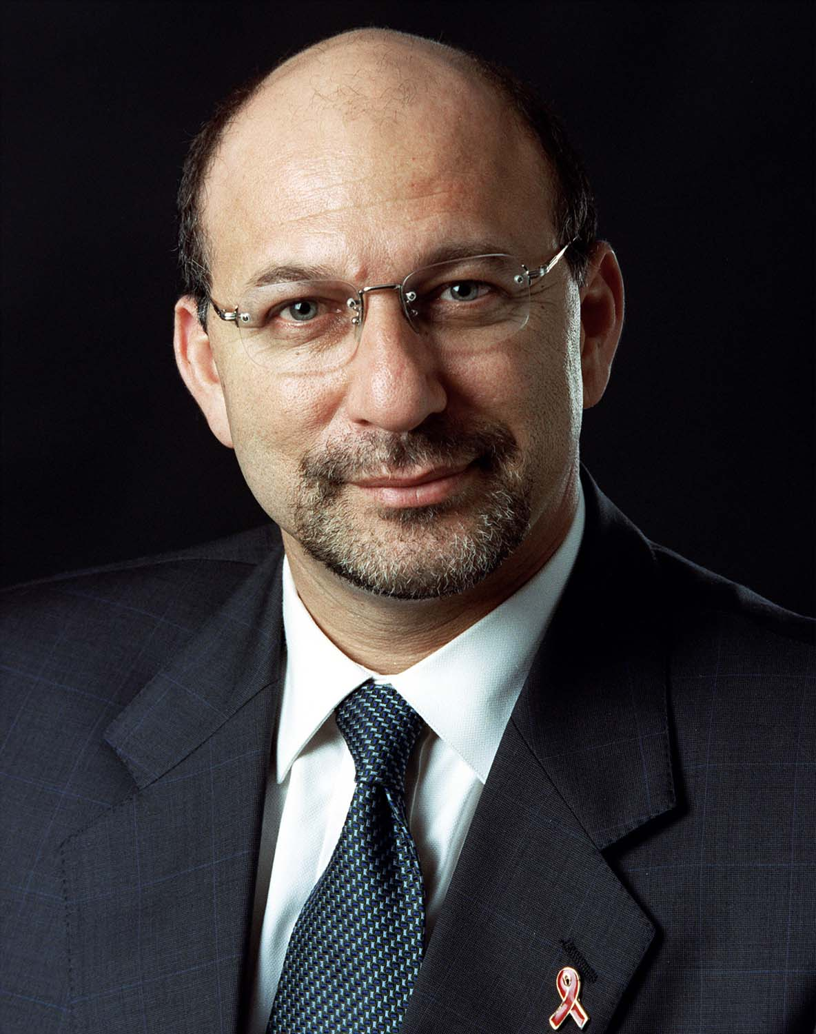 Trevor Manuel Wikipedia The Free Encyclopedia