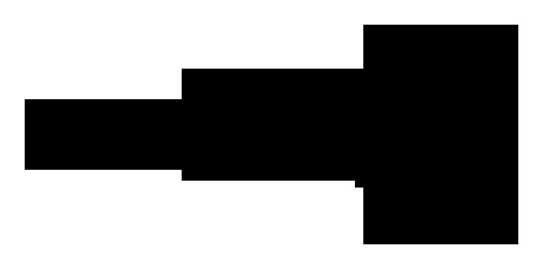 Trimethylindium - Wikipedia