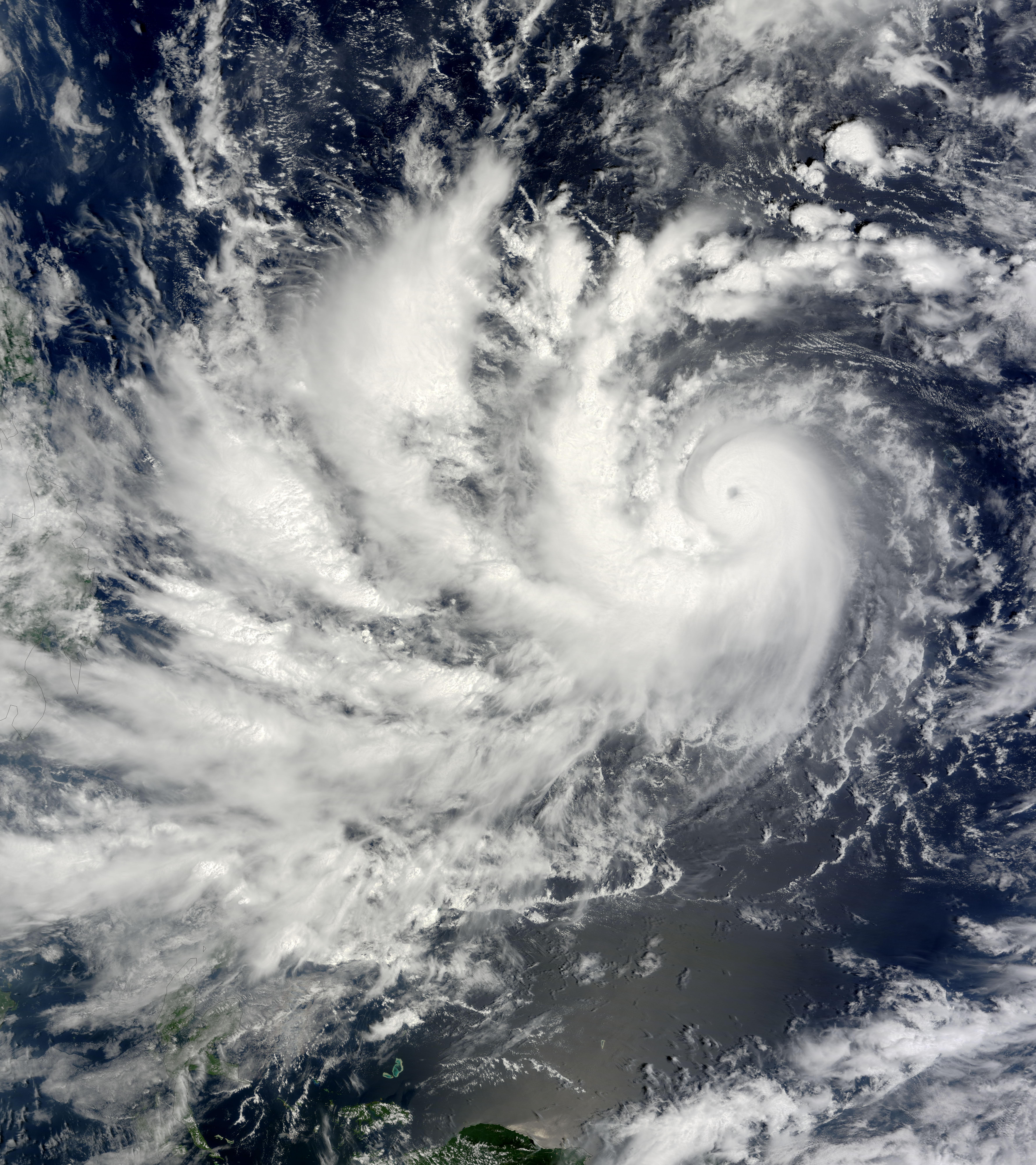 平成21年台風第17号 - Wikipedia
