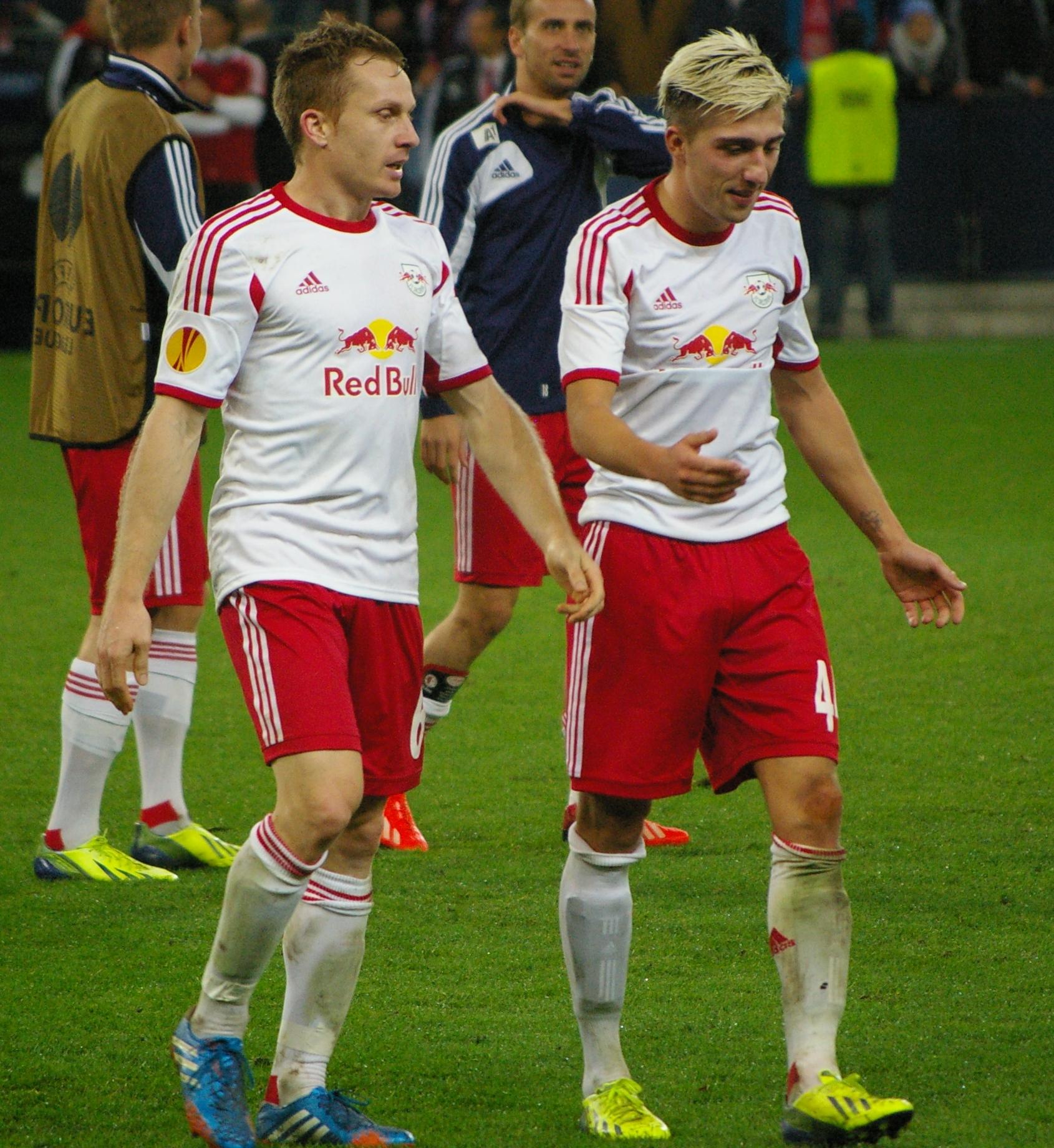 UEFA_Euro-League_Group_C_FC_Salzburg_gegen_Standard_Lüttich