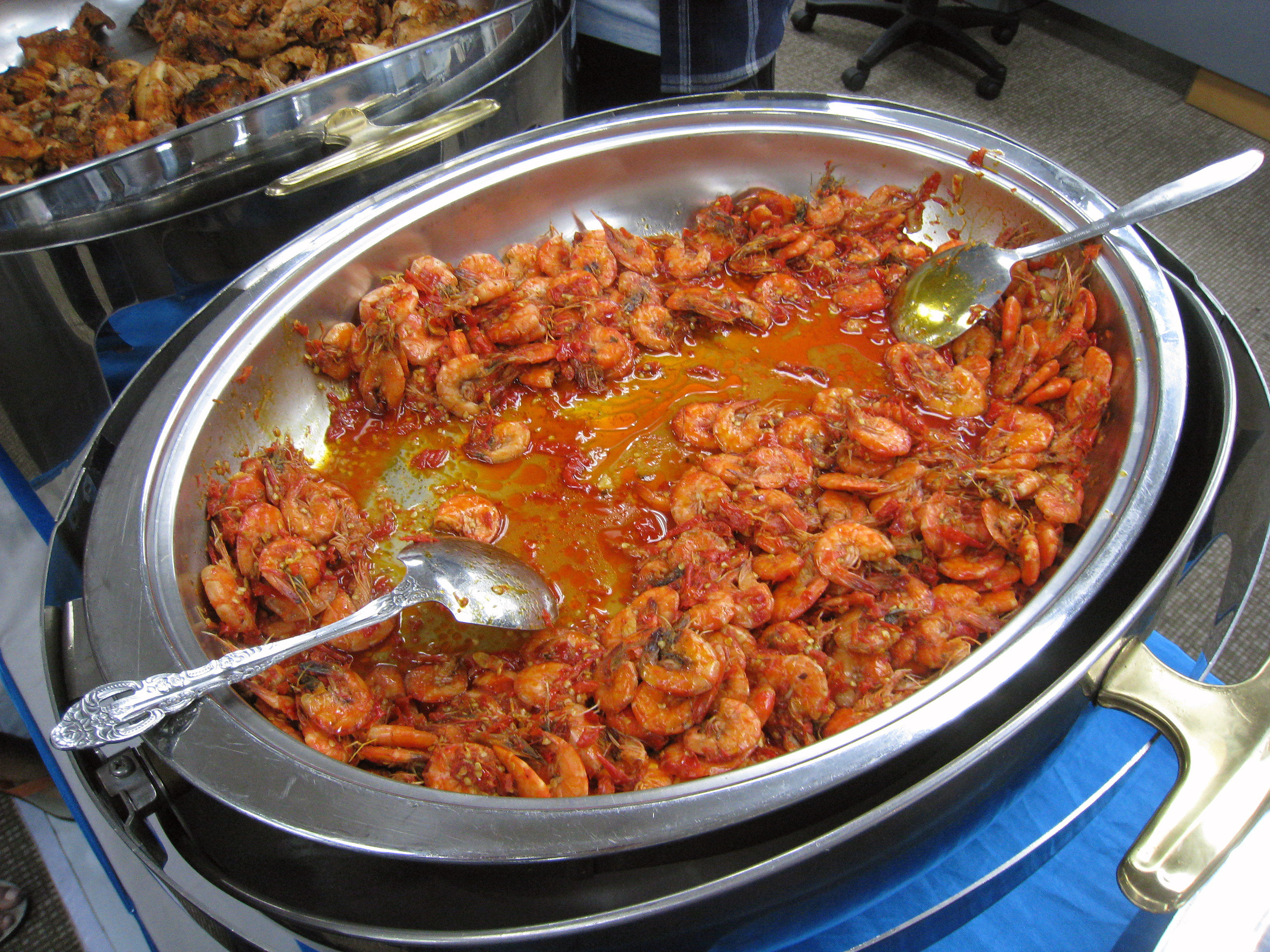 Balado Food Wikipedia