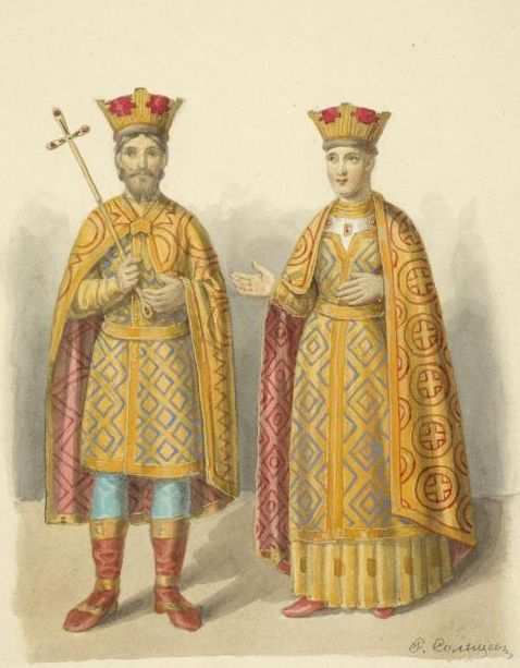 http://upload.wikimedia.org/wikipedia/commons/c/cf/Vasily_I_of_Moscow_and_Sophia_of_Lithuania.jpg