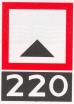Verkeerstekens Binnenvaartpolitiereglement - F.3 (67702).png