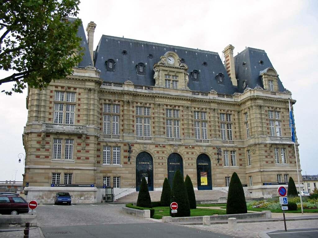 Versailles  U2013 Wikip U00e9dia