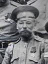 Viktor Abaza.jpg