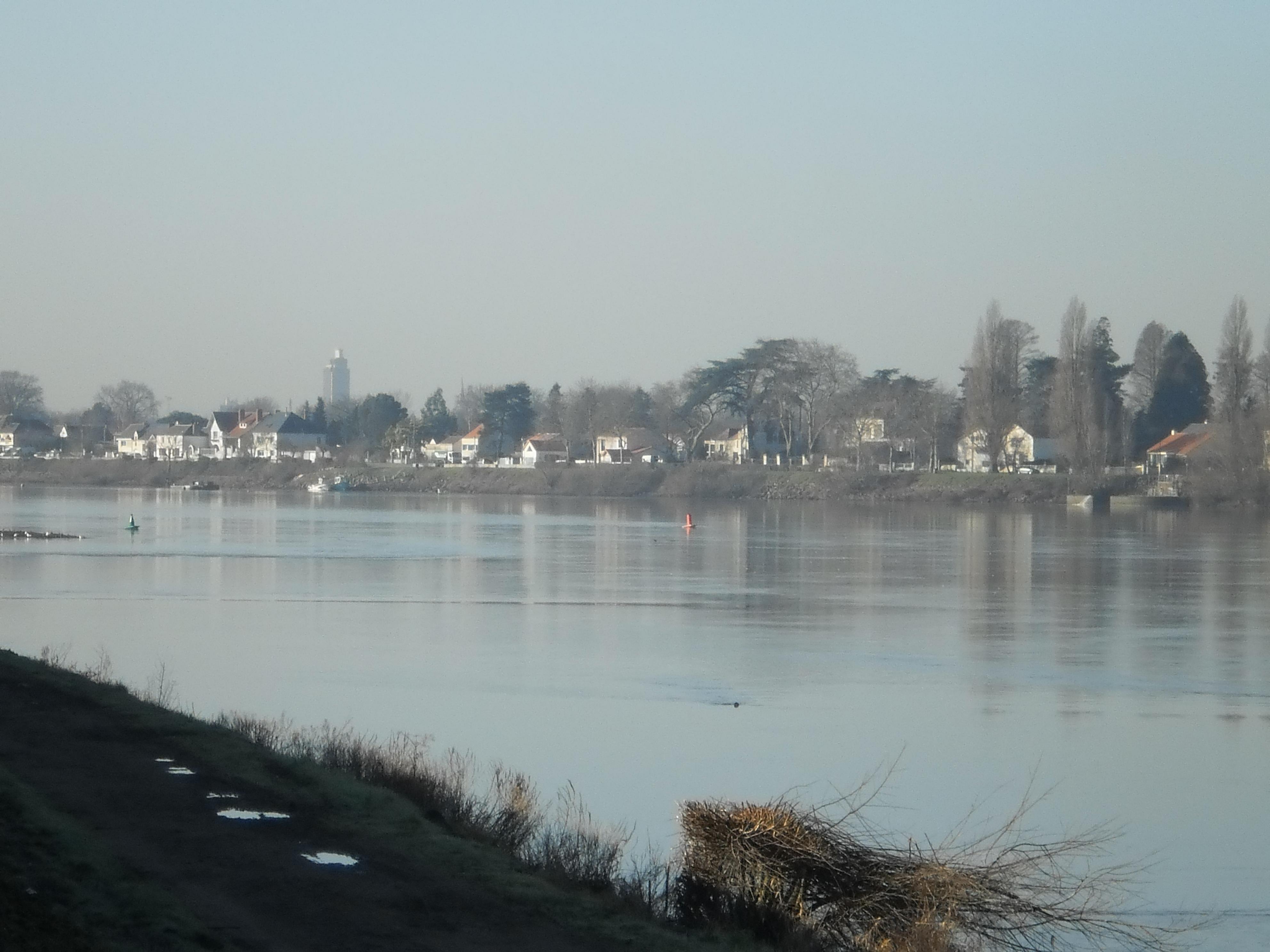 File:Village de Bellevue - Sainte-Luce-sur-Loire.jpg - Wikimediabellevue village