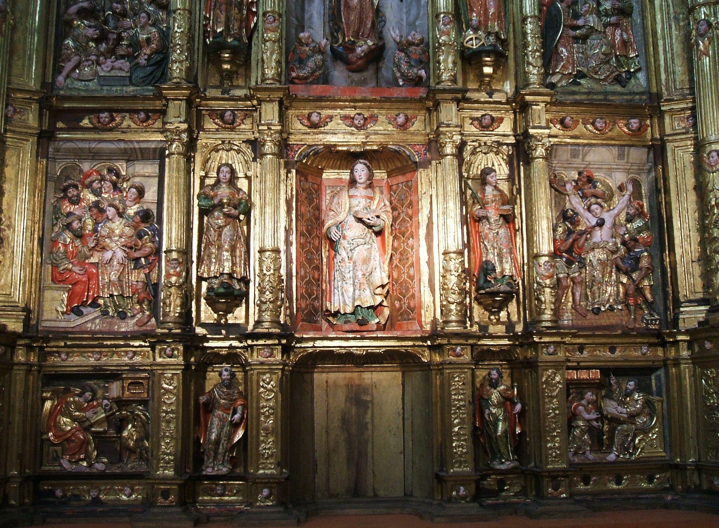http://upload.wikimedia.org/wikipedia/commons/c/cf/Vitoria_-_Museo_de_Arte_Sacro_43.JPG