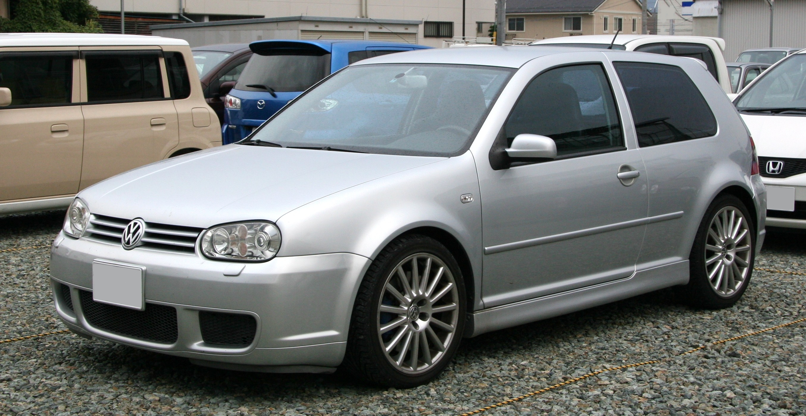 File volkswagen golf iv wikimedia commons - Entraxe golf 4 ...