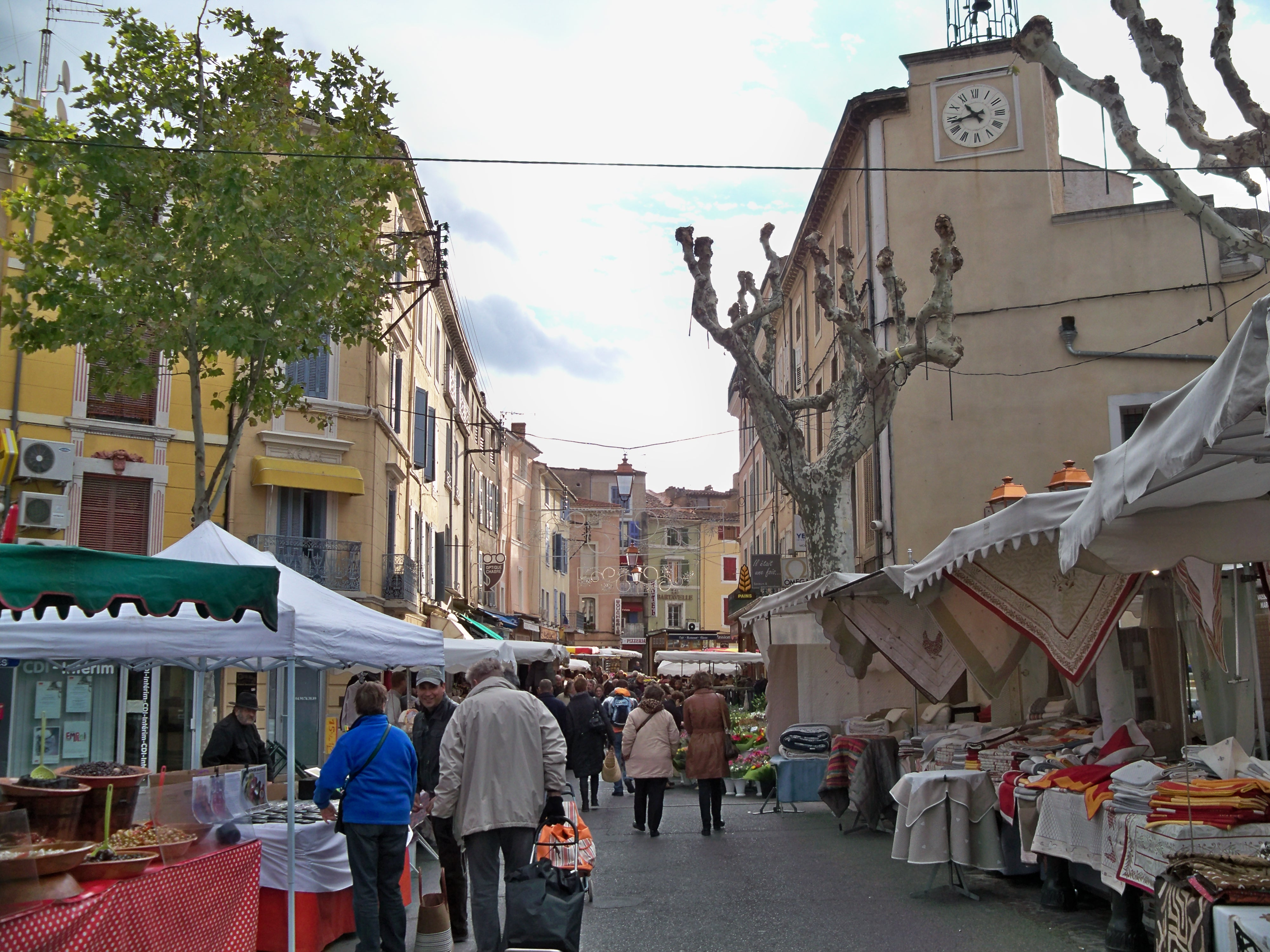 Image result for apt france