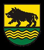 Mädchen Ebersbach-Neugersdorf