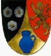 Wappen von Oberdreis.png