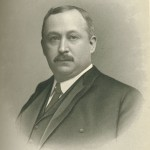 William P. Bettendorf.jpg