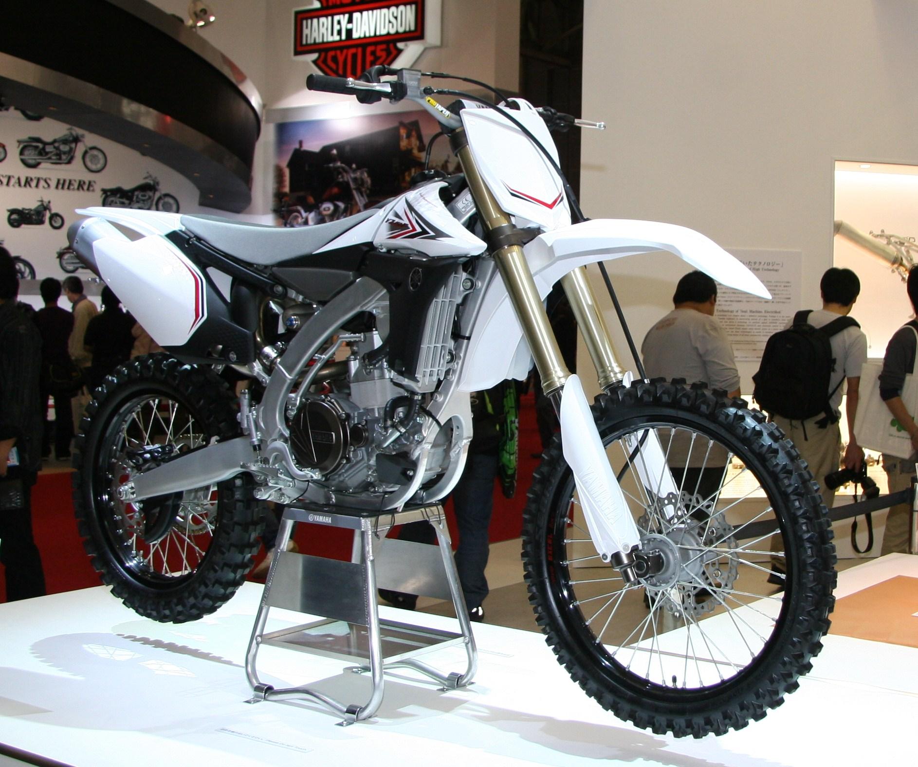 Yamaha R Engine Number Decoder