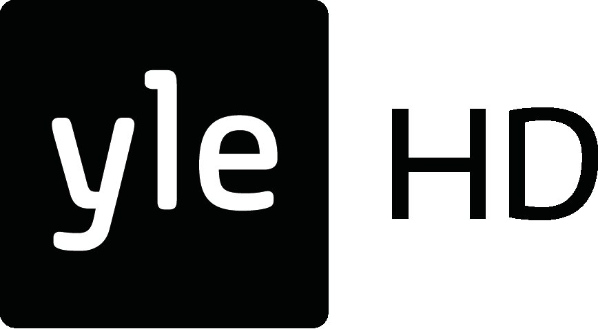 File:Yle HD logo.png - Wikimedia Commons