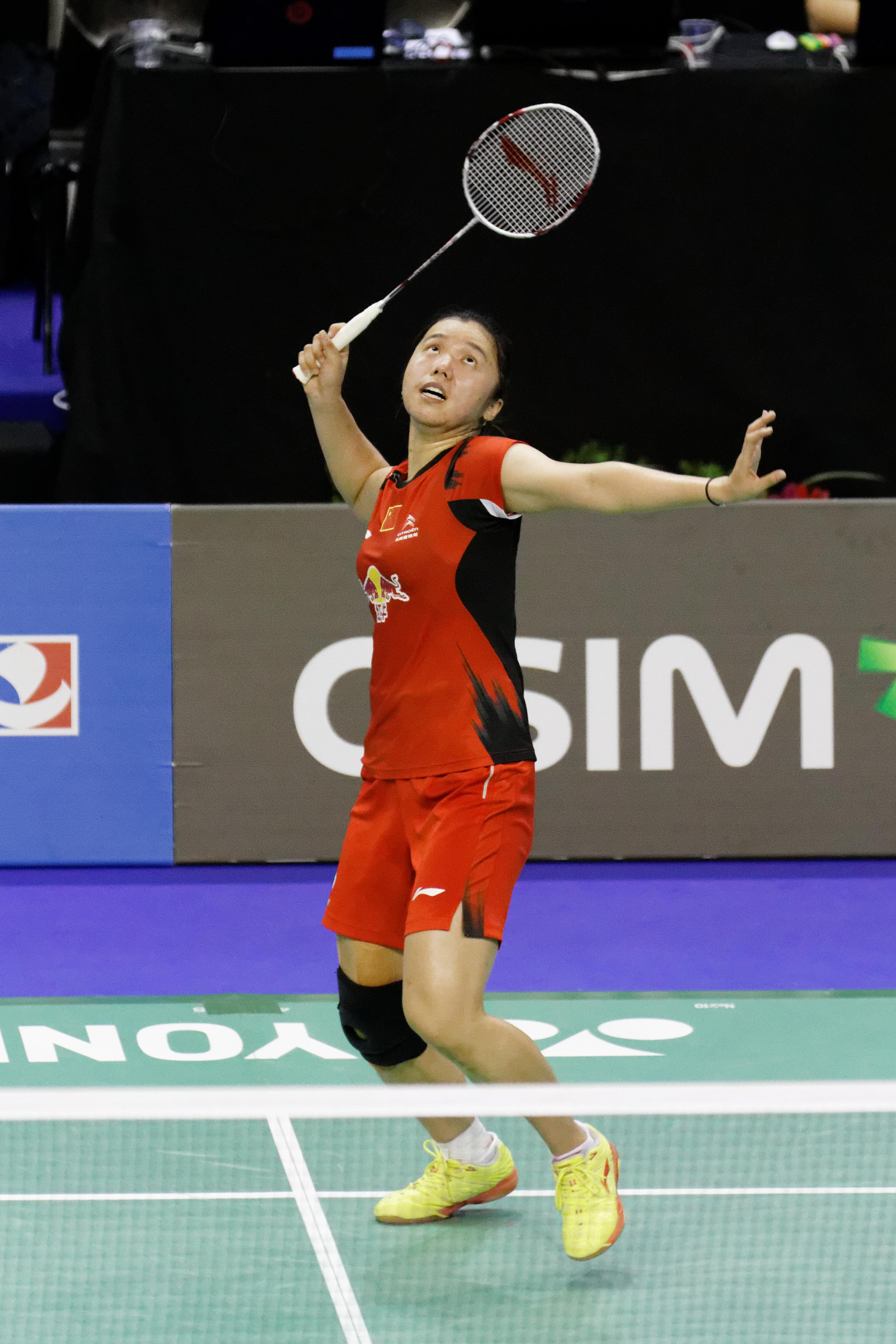 File Yonex IFB 2013 Quarterfinal Tian Qing Zhao Yunlei vs