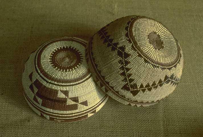 Permalink to Yurok Arts And Crafts