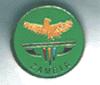 ZambiaCGA.png