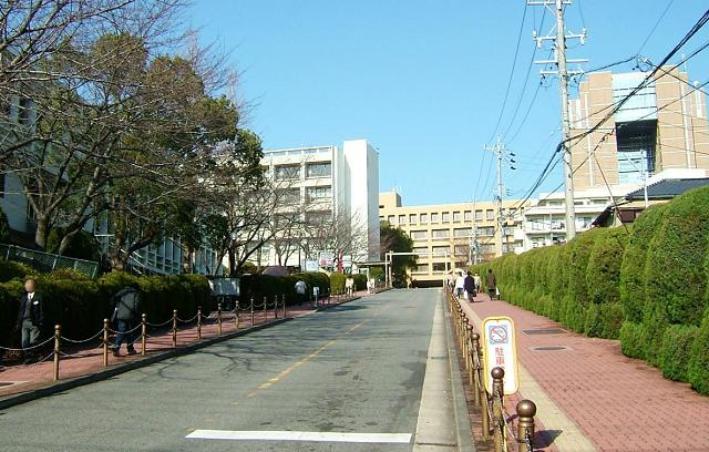 D%2fd1%2fmeijou daigaku tempaku campus