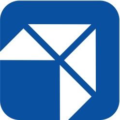 D%2fd3%2fbms logo