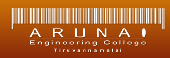 D%2fdd%2farunai engineering college logo
