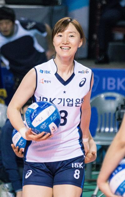 Block World Free >> Nam Jie-youn - Wikipedia