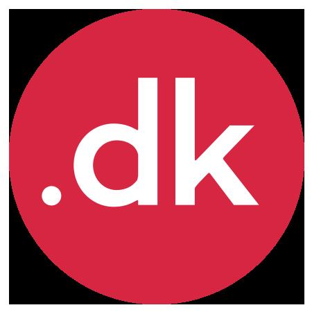 .dk hostmaster logo.png