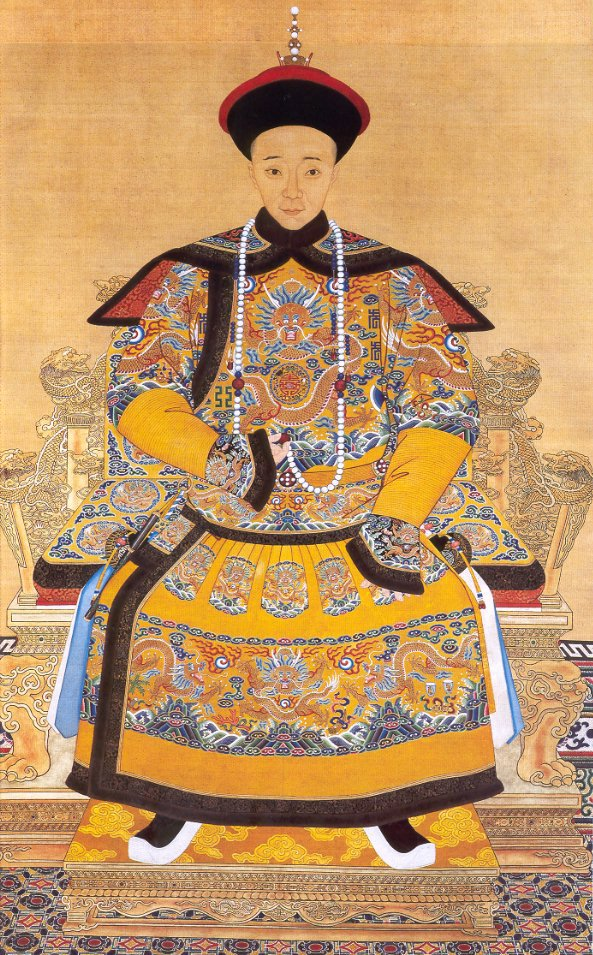 003-The_Imperial_Portrait_of_a_Chinese_Emperor_called_%22Xianfeng%22.JPG