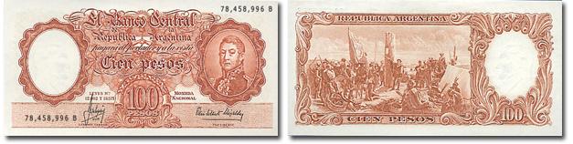 100 Peso Moneda Nacional A-B 1950.jpg