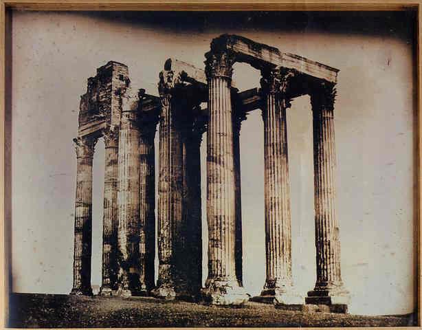 113athenes-temple-de-jupiter-olympien-pris-de-lest