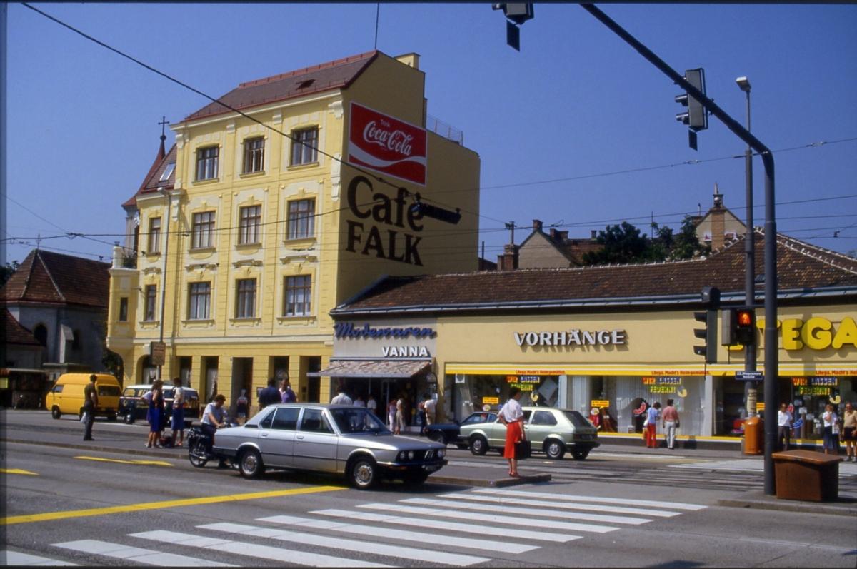 Hotel Donaustadt Kagran  Wien