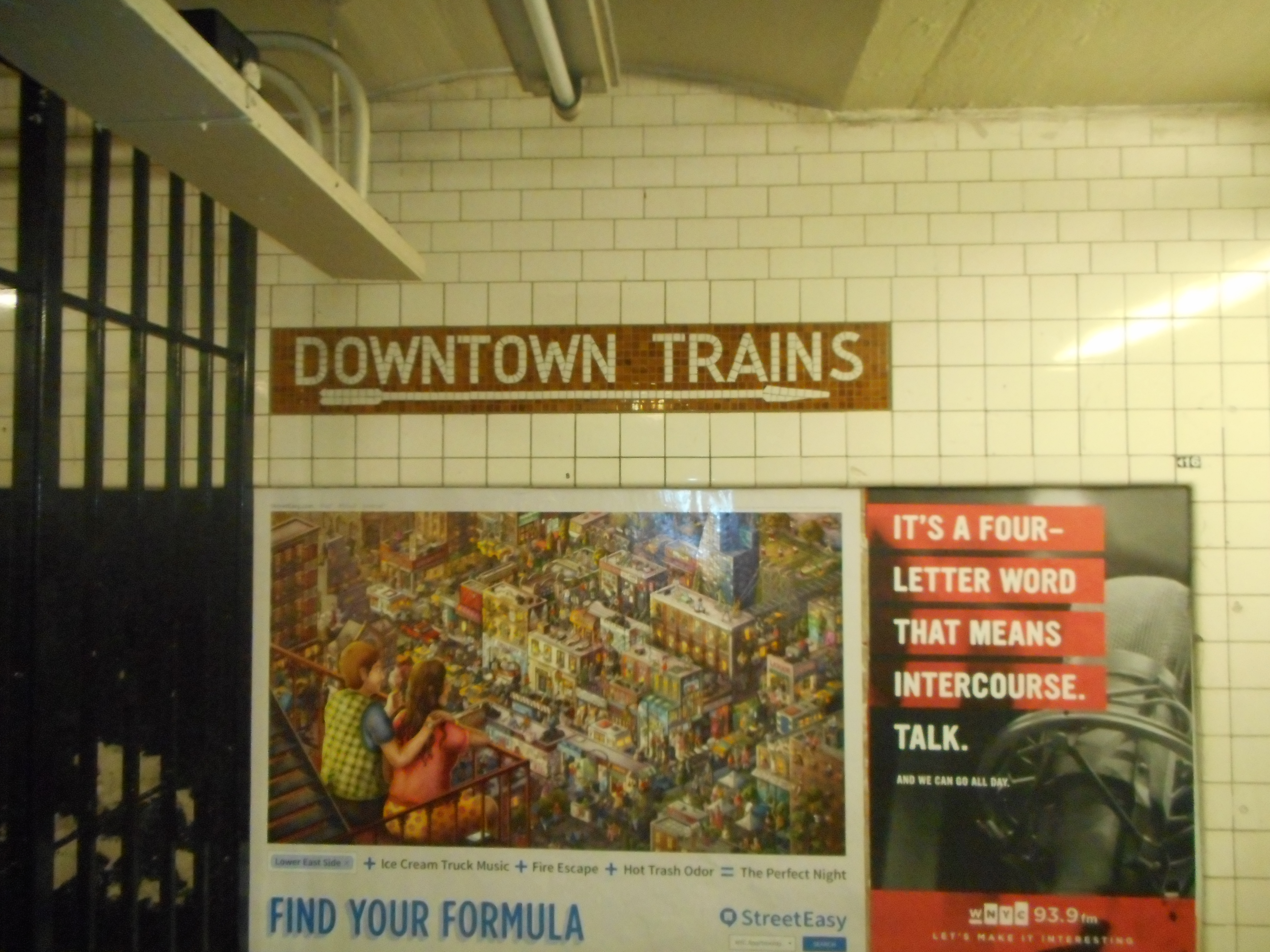File:174th–175th Streets IND Concourse
