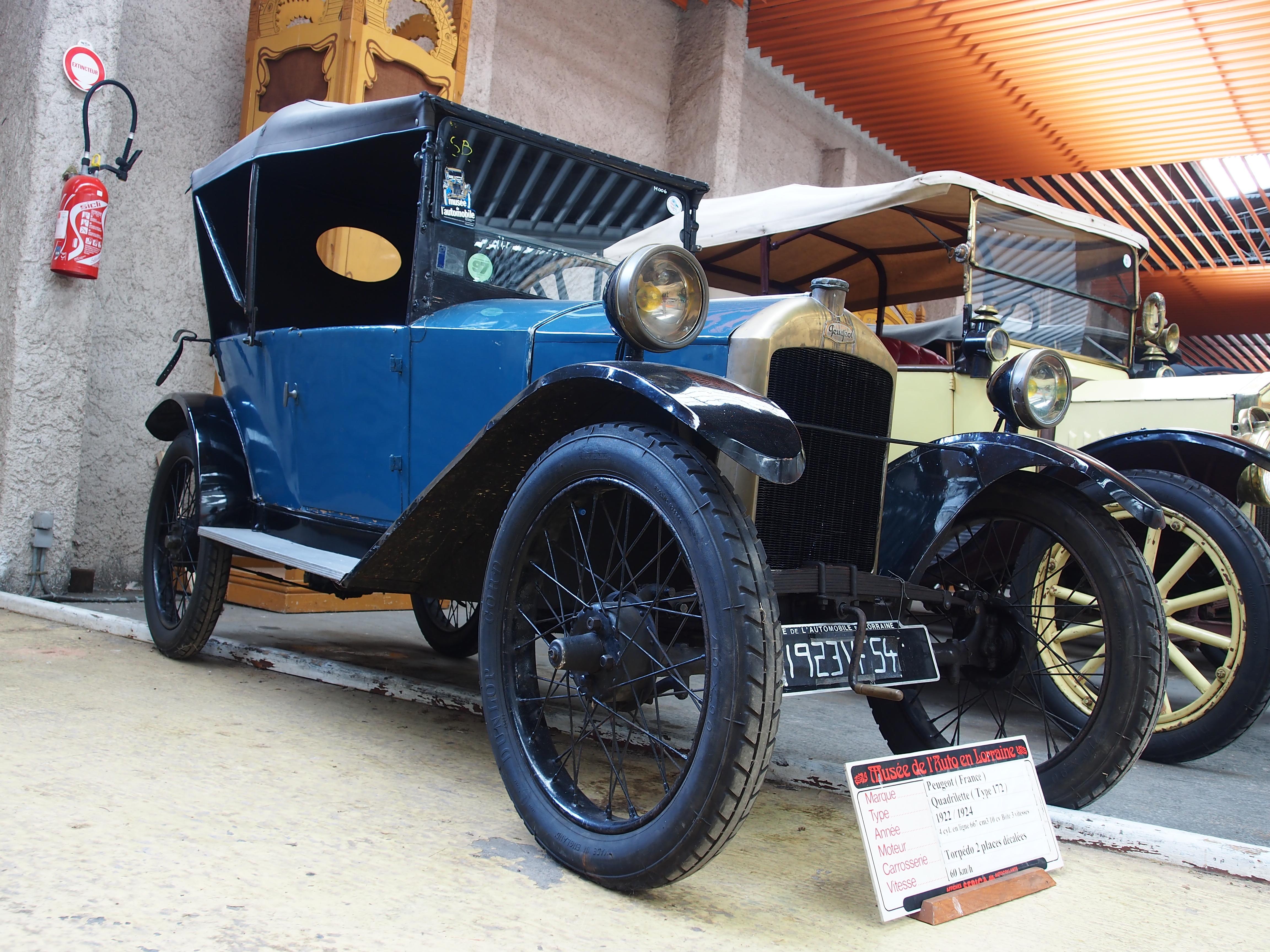 file 1922
