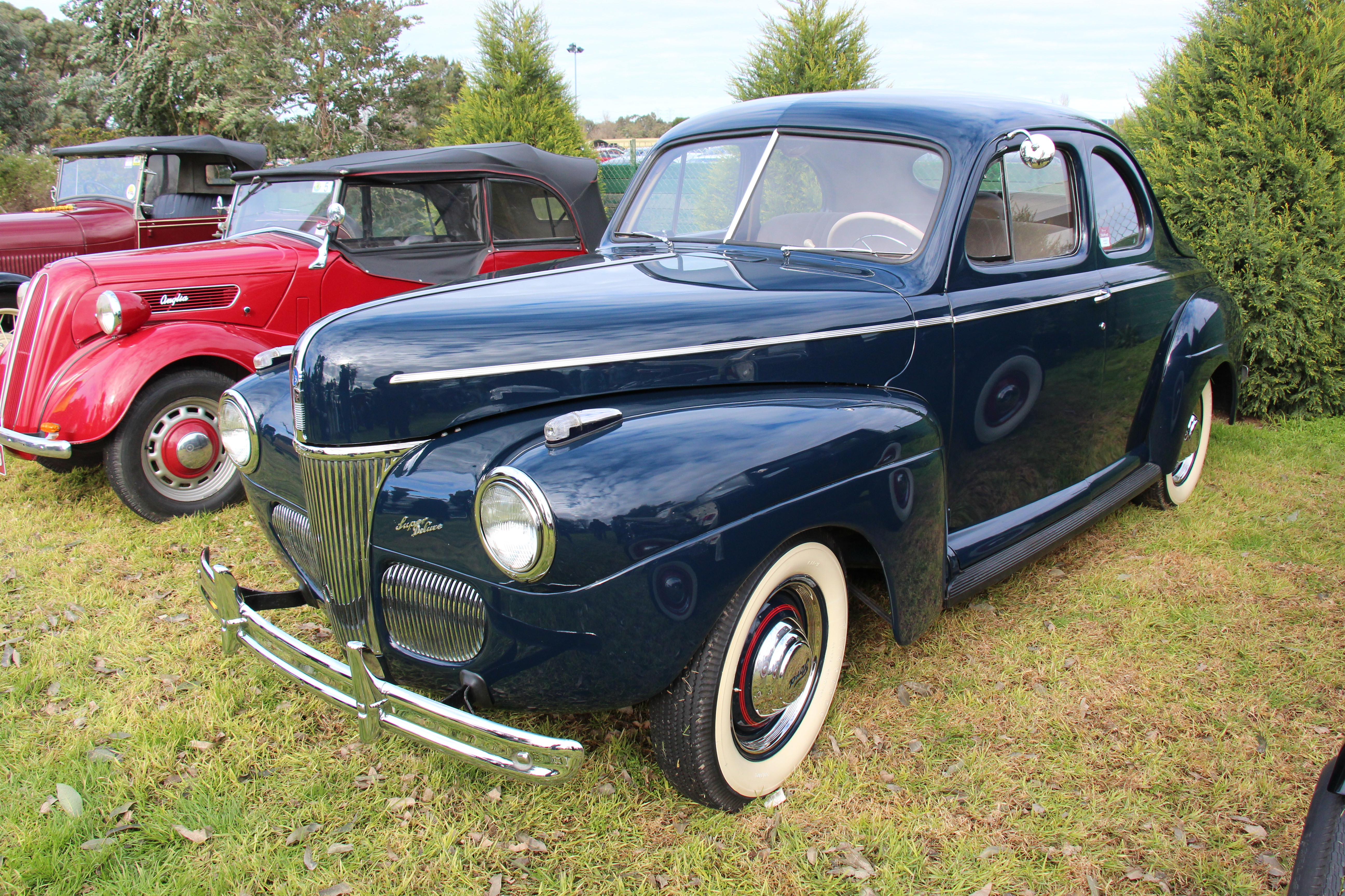 File 1941 Ford Model 11a Super Deluxe Coupe 27964602654 Jpg